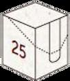 box25.png