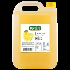 Bevelini-Lemon-Juice-4ltr-300x300.png