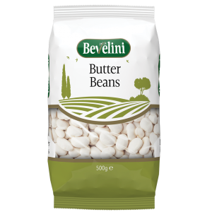 Bevelini-Butter-Beans-300x300.png