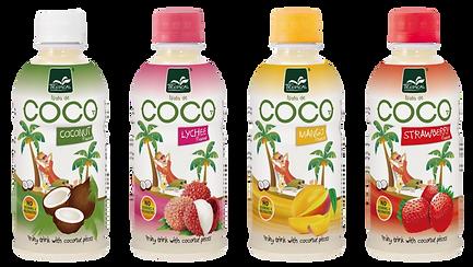 Coco Nata.png