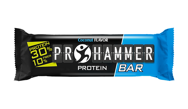 ProHammer Coconut bar mock up.png