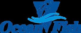 ocean-fish-logo.png