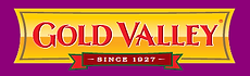 TM Gold Valley offers a diverse range of high quality spreads priced at a fraction of the cost of butter.