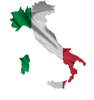 Itali flag.png