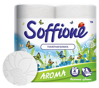 Aroma s.png
