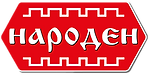 naroden_logo_7x7-new.png