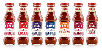 sauces_for_meat_pageheader_2x.jpg