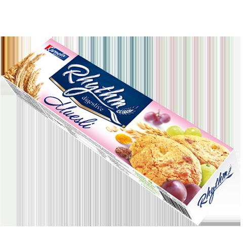 Biscuits_Rhythm_110g_muesli2.png