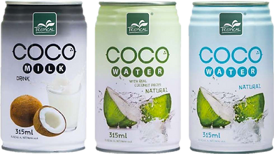 Coconut water can.png