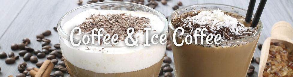 coffee-ice-coffee.jpg