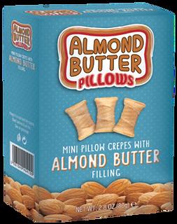 ALMOND_BUTTER PILLOWS_80.png