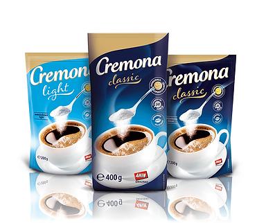 Cremona-870x755.png
