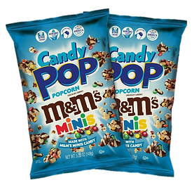 POP%20MnMs_edited.png