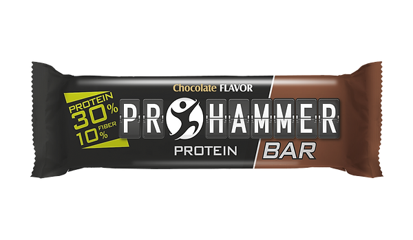 ProHammer Chocolate bar mock up.png
