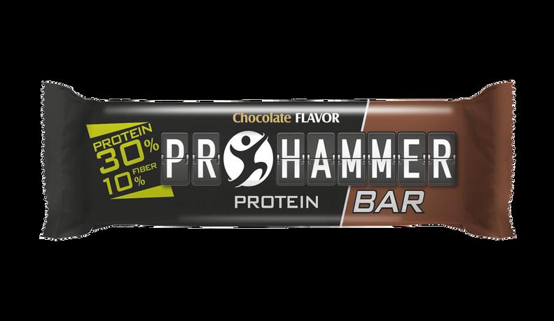 ProHammer Chocolate