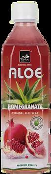 aloe pomegr.png