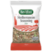 Bevelini-Mediterranean-Seasoning-Hot-300