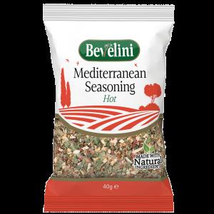 Bevelini-Mediterranean-Seasoning-Hot-300