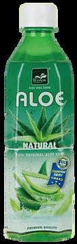 aloe natural.png