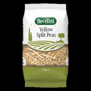 Bevelini-Yellow-Split-Peas-300x300.png