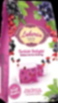 Balkan berries 100.png