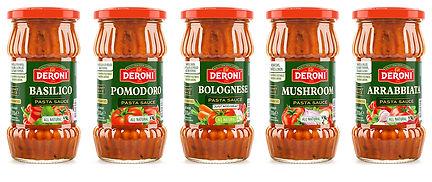 deroni_pasta_sauces_head_2x.jpg