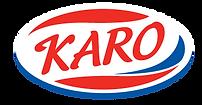 Logo_Karo.png