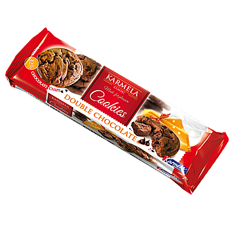 Karmela_Cookies_Double_Chocolate_30.png