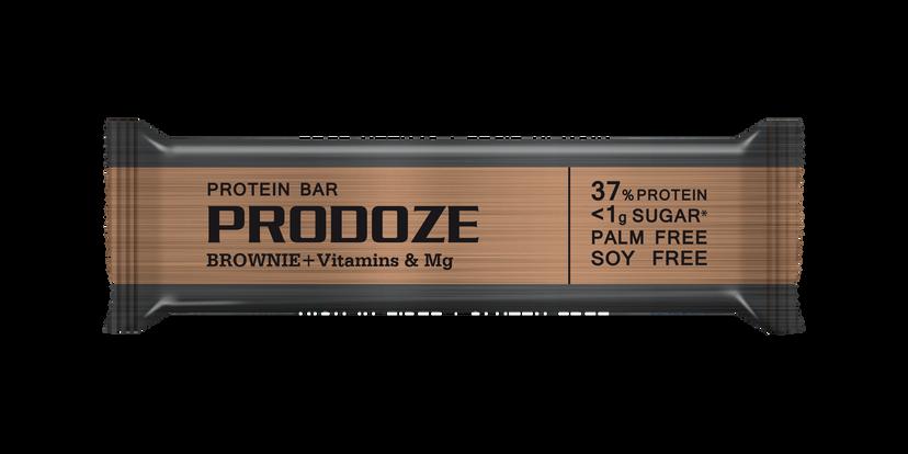 ProDoze Brownie