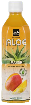 aloe mango.png
