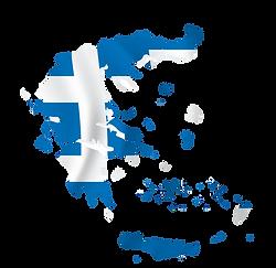 Greeceflag.png