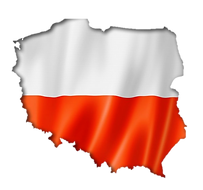 Polish products