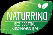 icon-naturrino_2.png