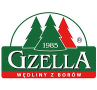 icon-gzella_0.jpg