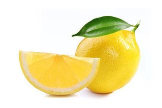 condiments-1.jpg