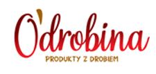 logo-odrobina_0.png
