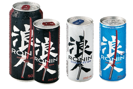 Ronin Energy.png