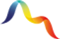 travelmd-logo-40px.png