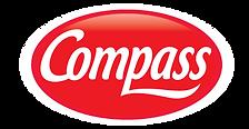 Logo_Compass.png