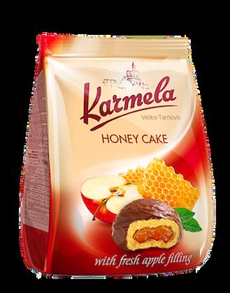 Honey cake apple copy.png