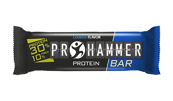 ProHammer Cookies bar mock up.png