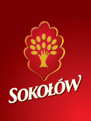 icon-sokolow_0.png