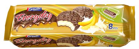 3d everyday family pack_banana - resized
