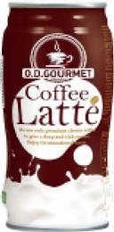 latte 1.png