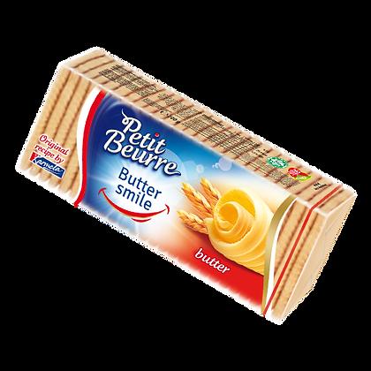 Biskviti_Petit_Beurre_butter.png
