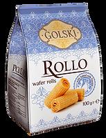 Rolls100m.png