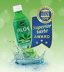 IC Aloe AW.jpg