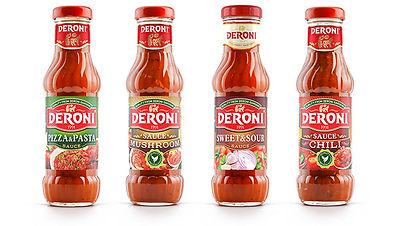 sauces-2.jpg
