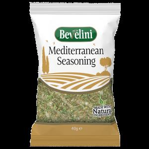 Bevelini-Mediterranean-Seasoning-300x300