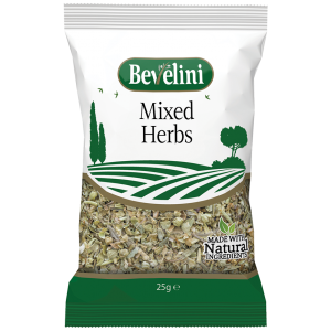 Bevelini-Mixed-Herbs-300x300.png